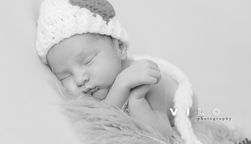 foto-newborn-vilo-photography
